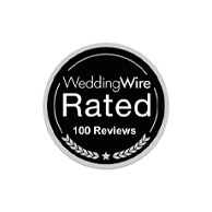 wire rated